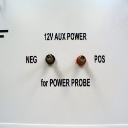 5-Circuit-Aux-Power