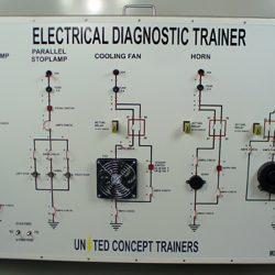 5-Circuit-Large